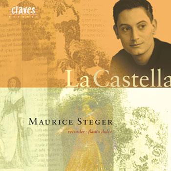 La Castella (1998)