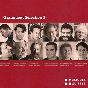 cover_grammont_collab
