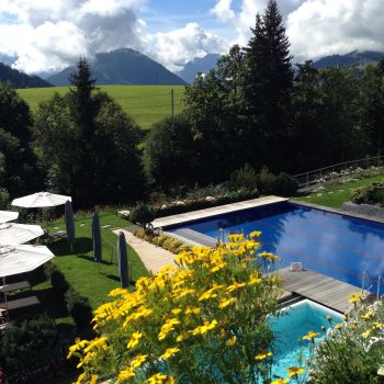 Gstaad05