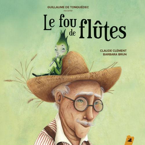 Le Fou de Flûtes (2015)
