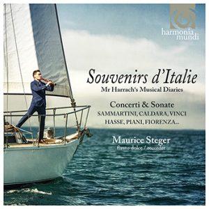 souvenir-d-italie-350x350