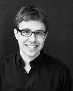 Maurice Steger - Concerto a Cinque in Belmund